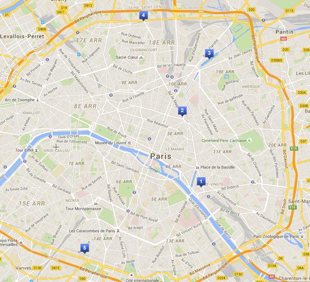 besondere-orte-in-paris
