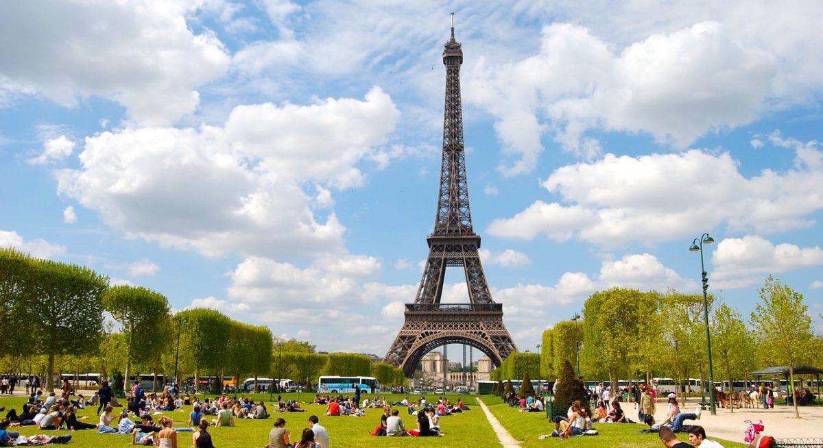 paris-im-sommer