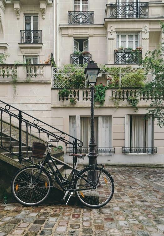 haustausch-in-paris