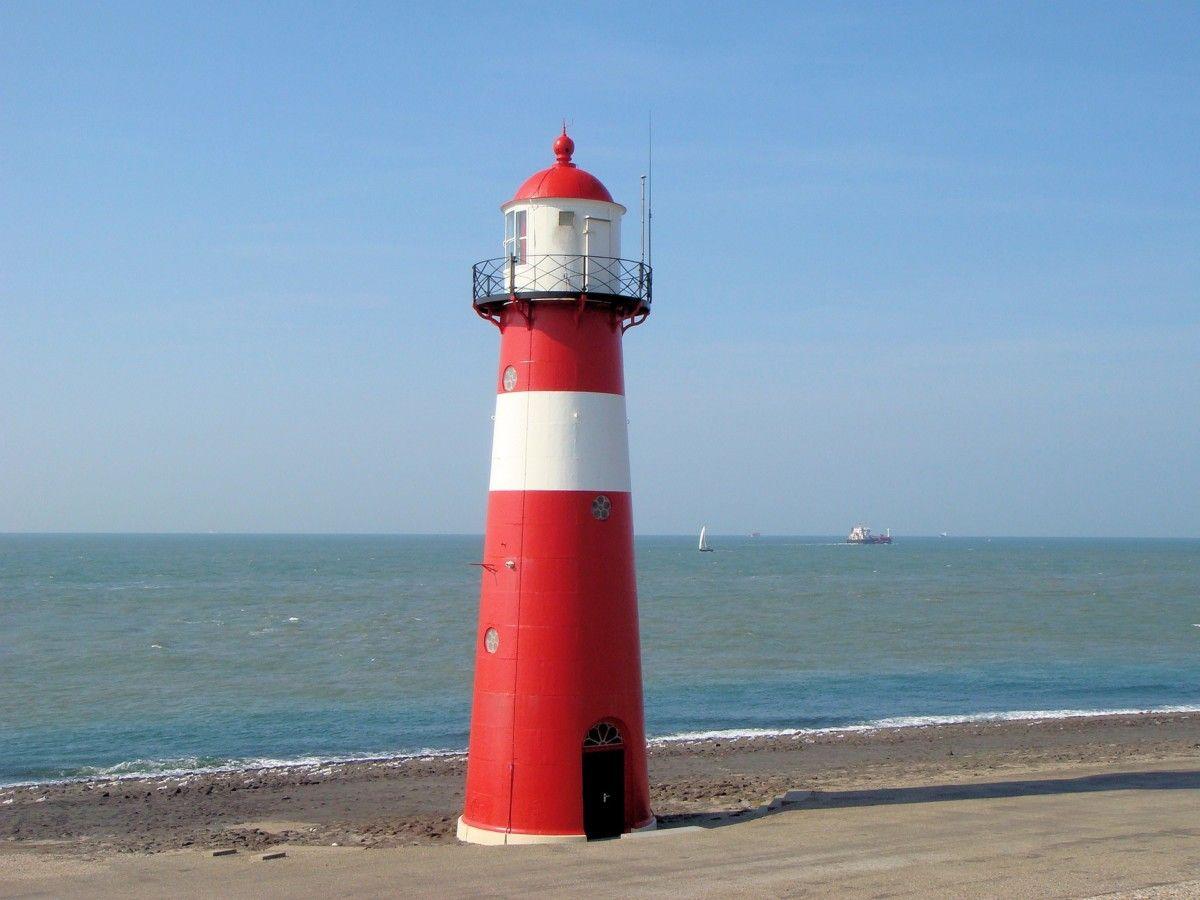 Genießen Sie die Feiertage an der holländischen Nordseeküste