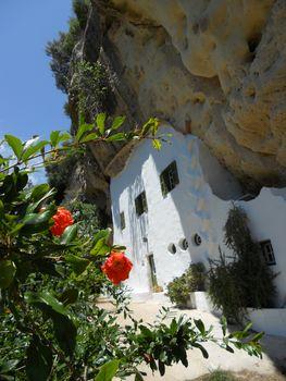 Haustausch auf Menorca