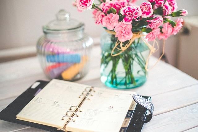 blogtest2