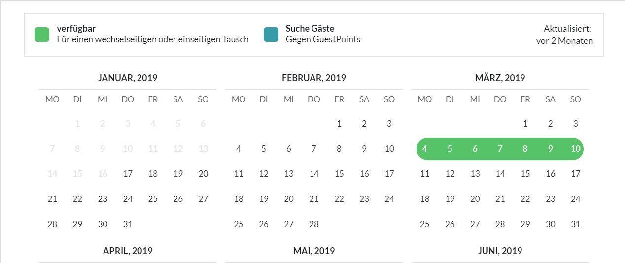 kalender-von-homeexchange