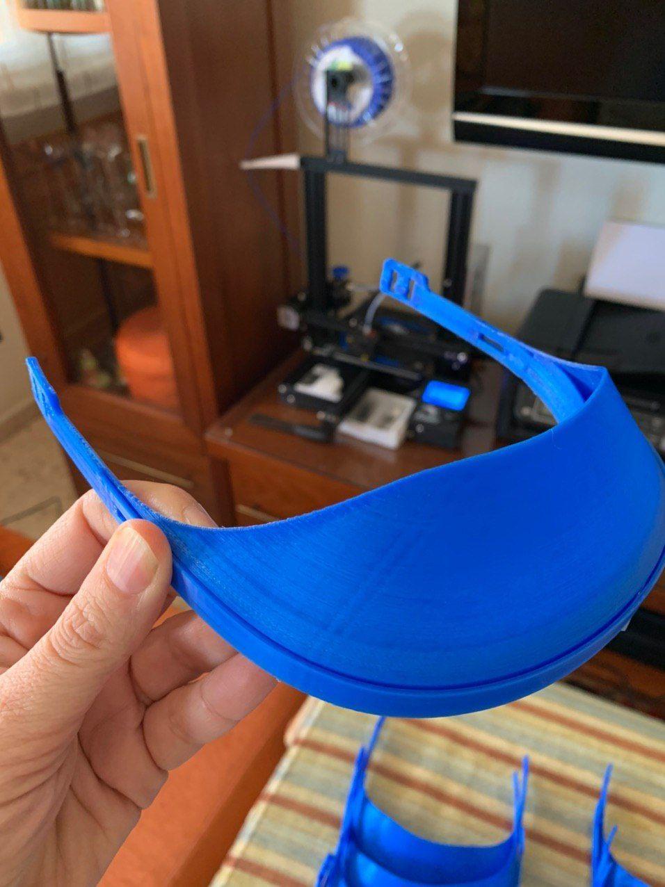 Alt Medizinische-3D-Masken-drucken, title Medizinische-3D-Masken-drucken