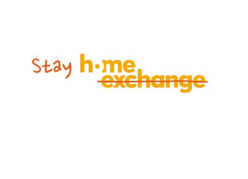 homeexchange-logo