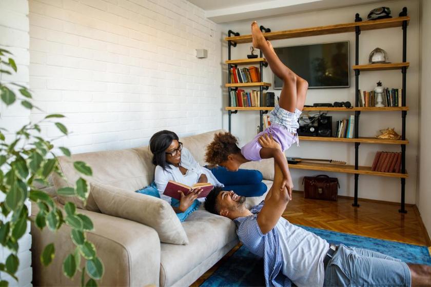 Haustausch-Familie-Urlaub-Kinder