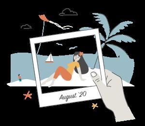 Haus-Ferien-Austausch-August