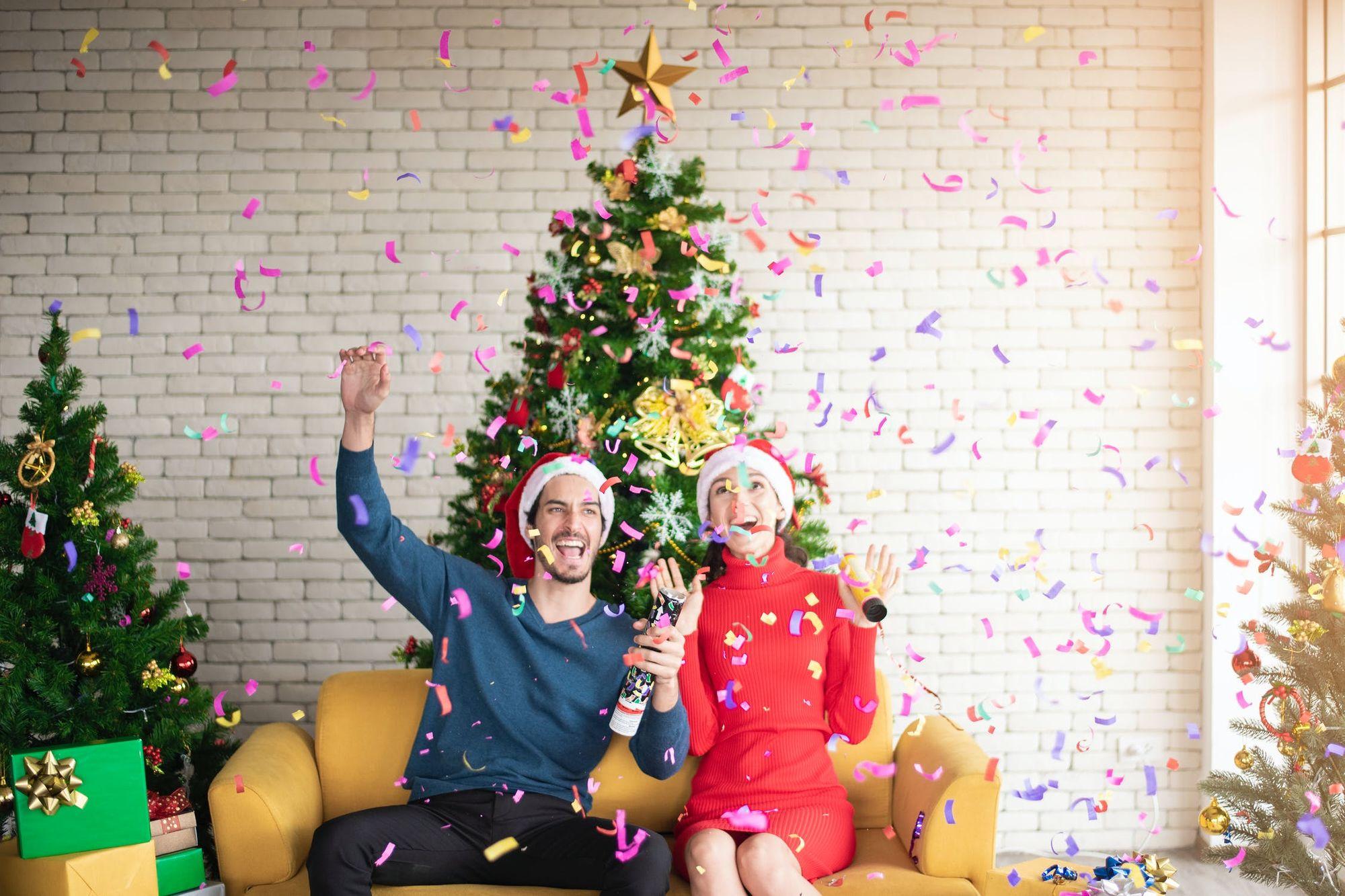 Alt Aktualisieren-Sie-Ihre-Hausbeschreibung-mit-Weihnachtsdetails, title Aktualisieren-Sie-Ihre-Hausbeschreibung-mit-Weihnachtsdetails