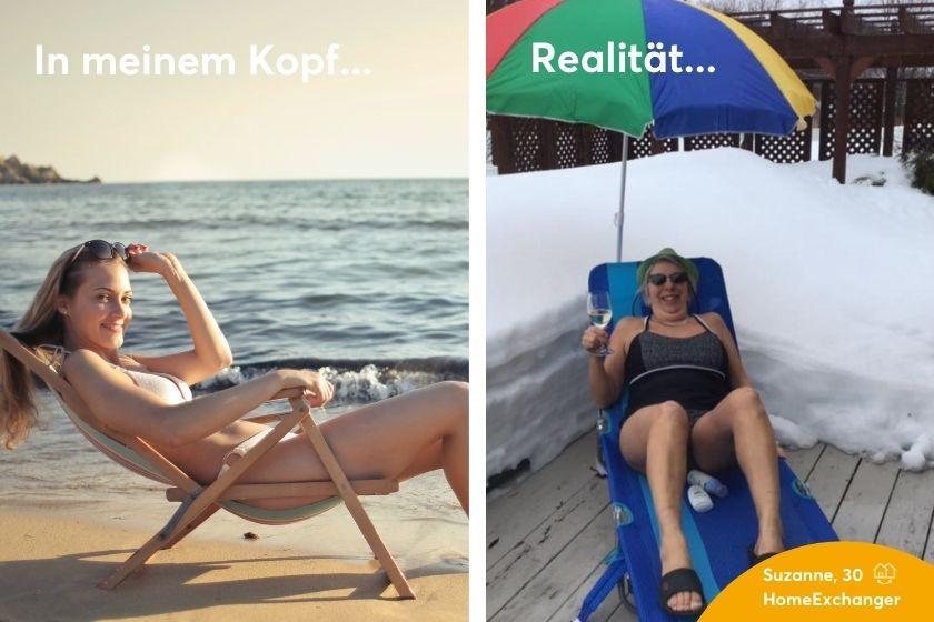 Alt Einen-scho-nen-Tag-am-Strand-haben-1, title Einen-scho-nen-Tag-am-Strand-haben-1