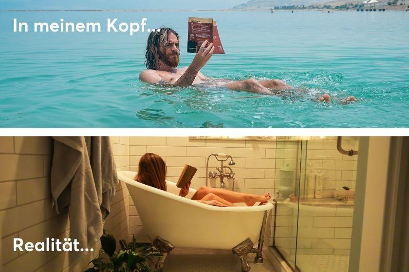 Alt Genie-en-Sie-ein-scho-nes-Bad, title Genie-en-Sie-ein-scho-nes-Bad