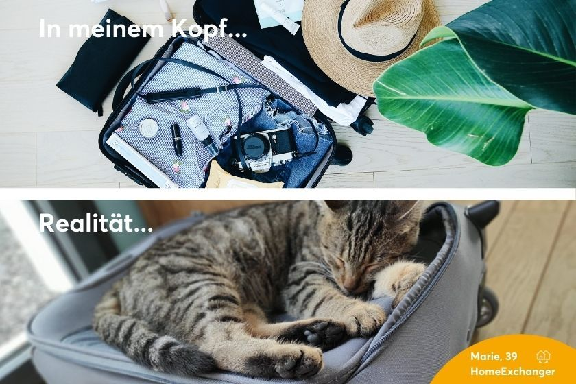 Alt Halten-Sie-Ihren-Koffer-immer-bereit_HomeExchange, title Halten-Sie-Ihren-Koffer-immer-bereit_HomeExchange