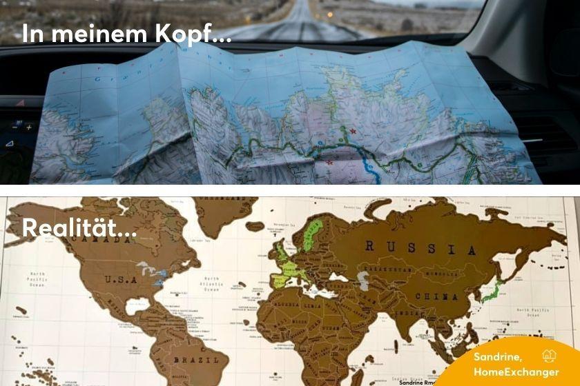 Alt U-ben-Sie-weiterhin-Ihre-Geografie_HomeExchange, title U-ben-Sie-weiterhin-Ihre-Geografie_HomeExchange