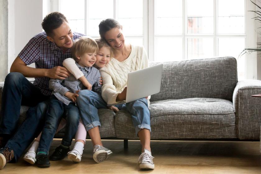 Austausch-Haus-Tipps-Wichtigkeit-Kommunikation-Vorbereitung