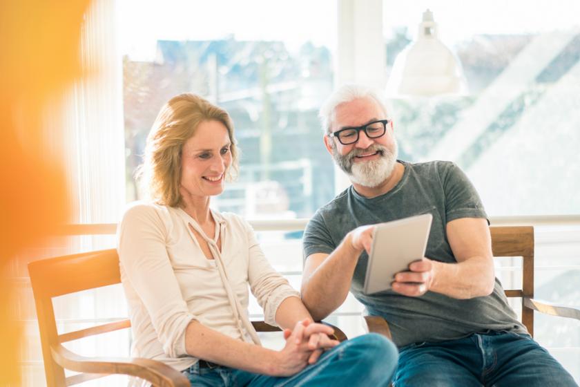Austausch-Haus-Tipps-Wichtigkeit-Kommunikation-Komfort