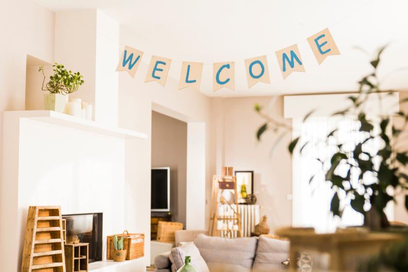 Austausch-Haus-Tipps-Wichtigkeit-Kommunikation-herzlich-willkommen-Empfehlungen