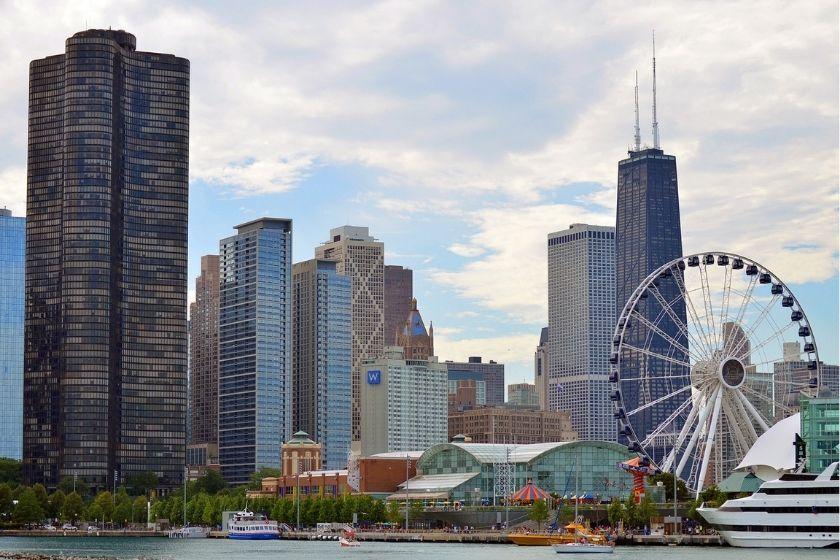alt Chicago_HomeExchange_urlaub, title Chicago_HomeExchange_urlaub