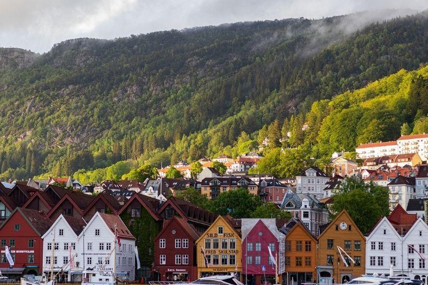 alt Norwegen_Urlaub_HomeEXchange, title Norwegen_Urlaub_HomeEXchange